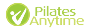 pilates_anytime_edited.png