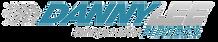 DLF Logo_3_edited_edited.png