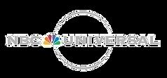 NBC-Universal-Company-Logo_edited.png