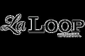 detail_LaLoop Logo_edited.png