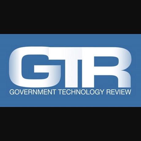 GTR-logo.jpg