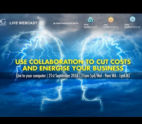 CSO-Webinar-Collaboration.jpg