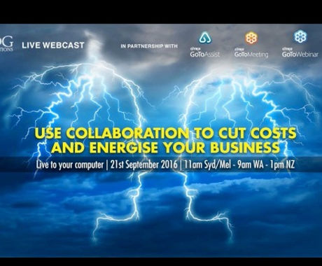CSO-Webinar-Collaboration.jpg