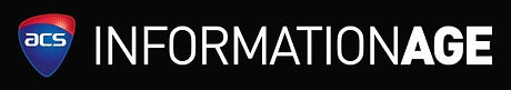 InfoAge-logo.jpg