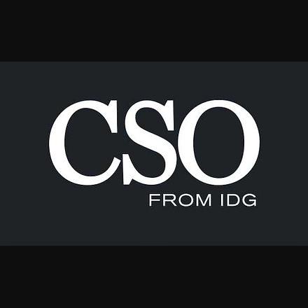 CSO-logo.jpg