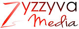 Zyzzyva Media: The Last Word In Technology Writing