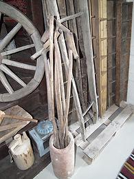 Woodlogy-eski_antika_kapı_sandık_gibi_ah