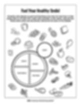 B2S_FoodConnect.jpg