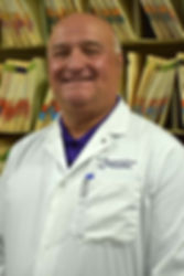 Dr. John Drew, Dentist, Waterford, CT