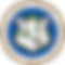 CSDA-logo.png