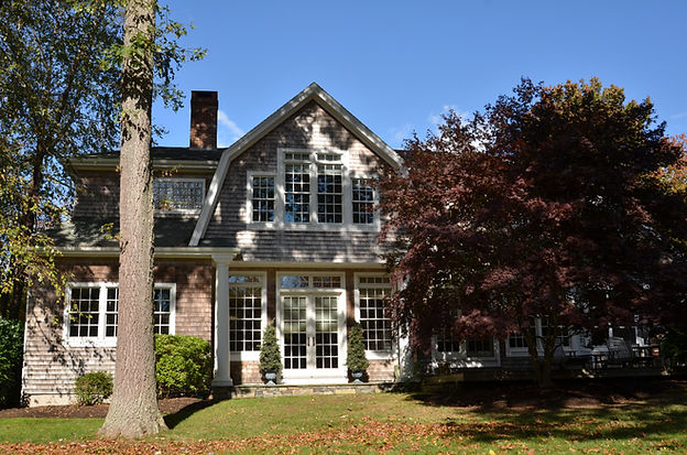 Lord Builders, Waterford, East Lyme, CT, New Construction