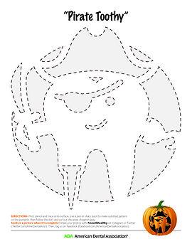 halloween dental activities, raccio and drew, dentist in waterford, ct