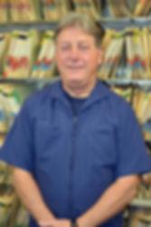 Dr. Ed Raccio, Dentist, Waterford, CT