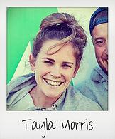 Tayla Morris.jpg