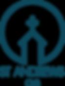 St Andrews logo CHB.png