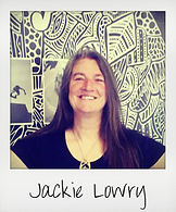 Jackie Lowry.jpg
