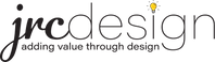 JRCDesign Final Logo.png