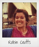 Robin Coutts.jpg