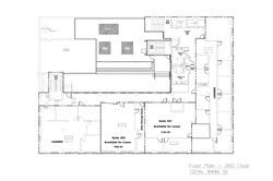 2ND Floor Plan-page-001