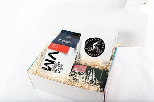Mañana Box
