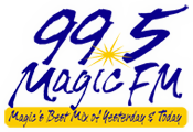 Magic-Logo-400