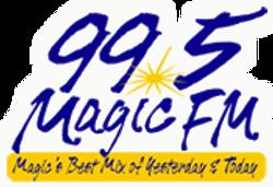 Magic-Logo-400