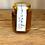 Thumbnail: Artisanal Market Box