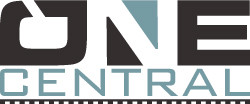 One-Central-logo