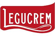 Legucrem.png