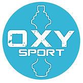 M-OxyS.jpg
