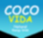 Coco Vida.png