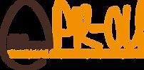 logo-color_2x.png