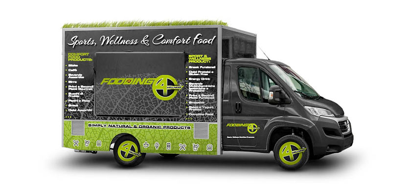 Food Truck F4 Chiuso.jpg