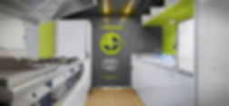 Food Truck Interni.jpg