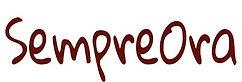 SempreOra Logo.jpg