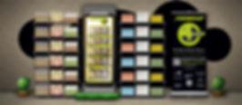S4-Librerie-e-Frigo.jpg