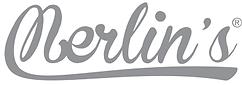 Merlin's.png