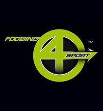 F4 Sport Home.jpg