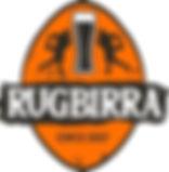 RugBirra Logo.jpg