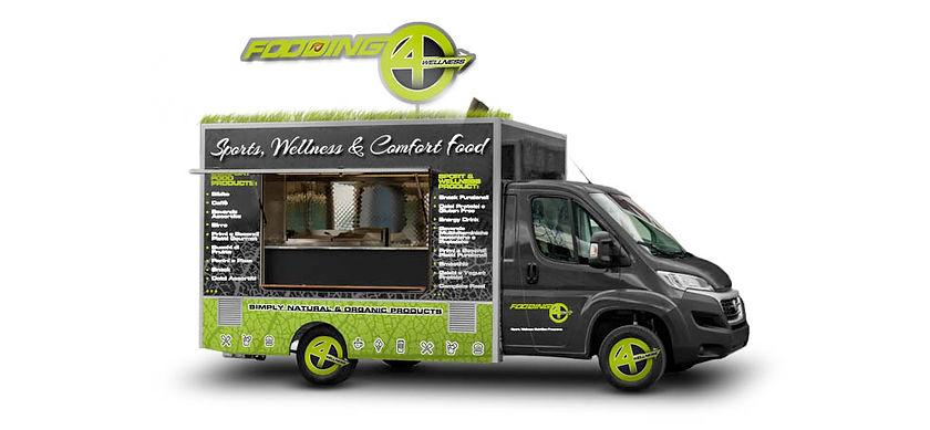 Food Truck F4 Aperto.jpg