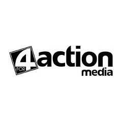 4action-2.jpg