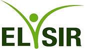 ELISIR Logo.jpg