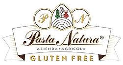 Pasta Natura Logo.jpg