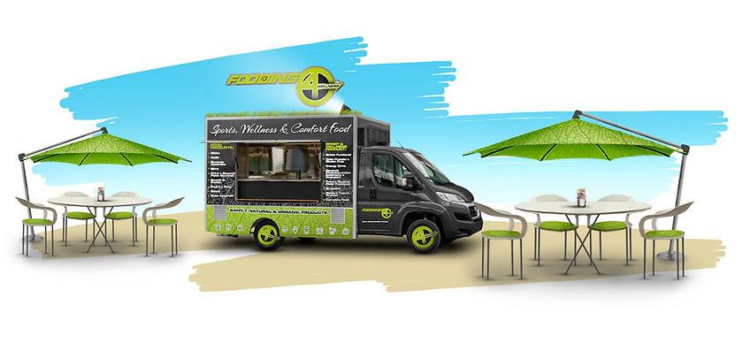 Food Truck F4 Ambientato.jpg