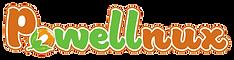 Powellnux.png