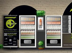 S5-Vending.jpg