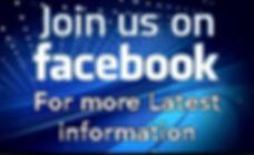 popobe facebook, popobe, facebook