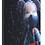 "Thumbnail: (Limited Edition ?/100)  8x8"" Bucky POPOBE Bear Canvas Print"