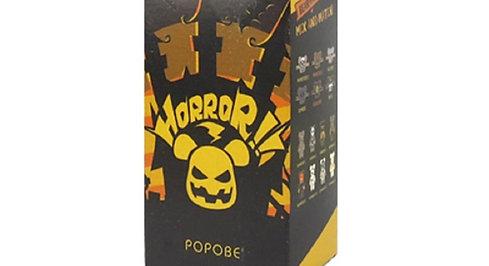 Horror Blind Box (Buy 1 get 1 FREE)