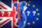 Brexit_edited.jpg